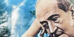احمد شوقي السيرة الذاتية كاملة