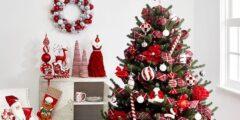 حكم الاحتفال بالكريسماس وتزيين المنزل عند المسلمين والتهنئة