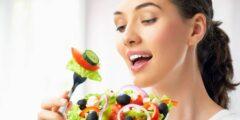 دواء بيو- مضاد للأكسدة bio- anti oxidant مكمل غذائي يستخدم للعلاج وللوقاية من أمراض العظام