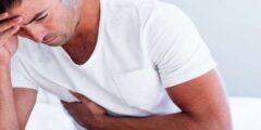 دواء تارول اس ار – Tarol SR لتسكين الألم في علاج أنواع الألم المتوسطة الى الشديدة
