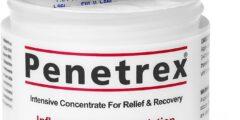 دواء بينيتركس – penetrex لعلاج العدوى البكتيرية