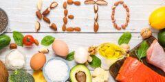 مفاهيم خاطئة حول نظام الكيتو الغذائي تعرف عليها