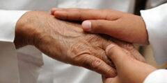 حكمة عن بر الوالدين وهل تعلم عن بر الوالدين؟