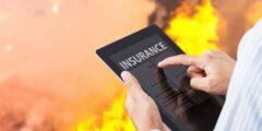 مراحل تسوية المطالبات في التأمين