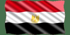 الأعياد الوطنية 2021 ومكانتها عند المصريين