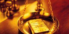 كيف أبيع الذهب دون خسارة وطرق معرفة الذهب المغشوش