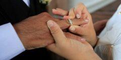 ما هو دعاء الاستخارة للزواج من شخص معين؟