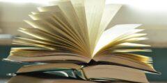 الخطوات الخمس للقراءة المتعمقة تعرف عليها
