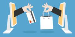 أفضل مواقع للتسوق عبر الإنترنت والدفع عند الإستلام في 2021