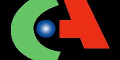 تردد قناة كنال الجيريوما هي اللغة الرسمية لها