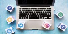 مقال عن مواقع التواصل الاجتماعي للتعرف على أهميته وضوابط استخدامه
