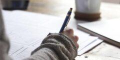 كيفية كتابة وكالة لشخص وشروط تسجيلها في الشهر العقاري