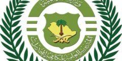 بحث عن جهود المملكة العربية السعودية في مكافحة المخدرات
