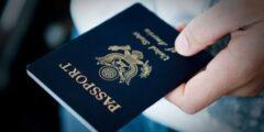 طريقة شراء جنسيات رخيصة و أسبابها و اسماء أشهر الدول الاوروبية والاجنبية
