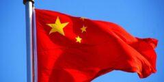تفاصيل الدراسة فى الصين 2021