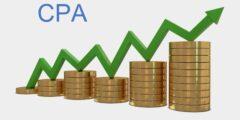 افضل 5 شركات CPA للمبتدئين والشحن مباشرة 2021