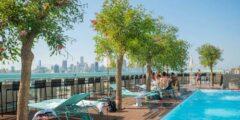 اسماء افضل  فنادق في الحازمية بيروت 2021