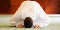 كيف أحافظ على الصلاة في وقتها ولا أتركها