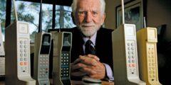من اخترع الهاتف؟ وإنجازاته وفوائد استخدام الهاتف