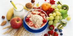 نظام غذائي لمرضى الضغط المرتفع و ما هي الأسباب التي تؤدي إلى ارتفاعه