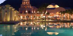 اسماء افضل 5 فنادق في طابا 2021