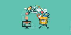 أشهر 3 مواقع تسوق إلكتروني للشراء أونلاين في فرنسا 2021