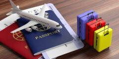 أسماء شركات سياحة عالمية: أفضل شركات سياحية في مصر والسعودية