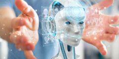 تطبيقات الذكاء الاصطناعي في التعليم أهميته ومجالاته و سلبياته