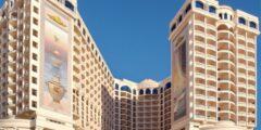 اسماء افضل 4 فنادق الاسكندرية 5 نجوم 2021