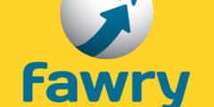 رابط تحميل تطبيق ماي فوري MyFawry 2021