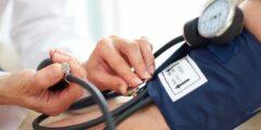 أفضل 10 طرق لعلاج ضغط الدم المرتفع نهائيا