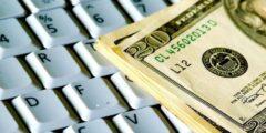 ربح المال مجانًا من الإنترنت اوتوماتيكيًا 2021