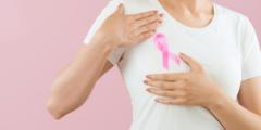 هل كتلة سرطان الثدي مؤلمة وهل يوجد لها علاج ؟