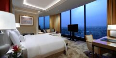 اسماء افضل 4 الفنادق في باندونق اندونيسيا للعوائل والعرسان 2021