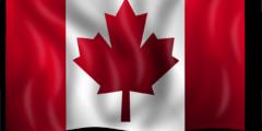 تفاصيل الدراسة فى كندا 2021