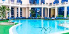 اسماء ارخص 5 فنادق في الإسكندرية 2021