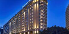 اسماء ارخص 5 فنادق في القاهرة 2021