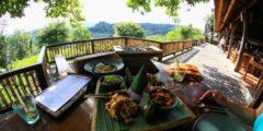 اسماء افضل مطاعم في لانكاوي ماليزيا