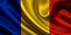 مكتب استخراج فيزا رومانيا 2021 شروط الحصول علي تأشيرة رومانيا