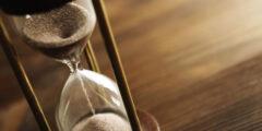 كيفية تعلم الصبر