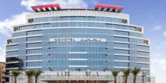 أهم 5 معلومات عن فندق نوفوتيل جازان