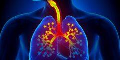 أفضل مضاد حيوي لعلاج التهاب الشعب الهوائية
