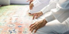 فضائل الصلاة في الدنيا والآخرة