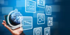تخصص نظم المعلومات حاسب أهميته ووظائفه المتاحة بعد التخرج