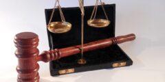 مصادر القانون الدولي لحقوق الإنسان وكيف نشأ؟