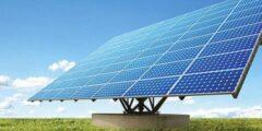 استخدامات الطاقة الشمسية في توليد الكهرباء وأهم مصادر الطاقة