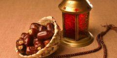 هل يوجد جن في رمضان وسبب حبس الشياطين في رمضان