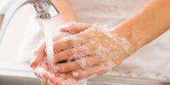 أهمية الطهارة والنظافة في الإسلام
