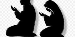 ترتيب قضاء الصلاة