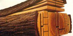 قلم و أداة الحرق على الخشب مكون من